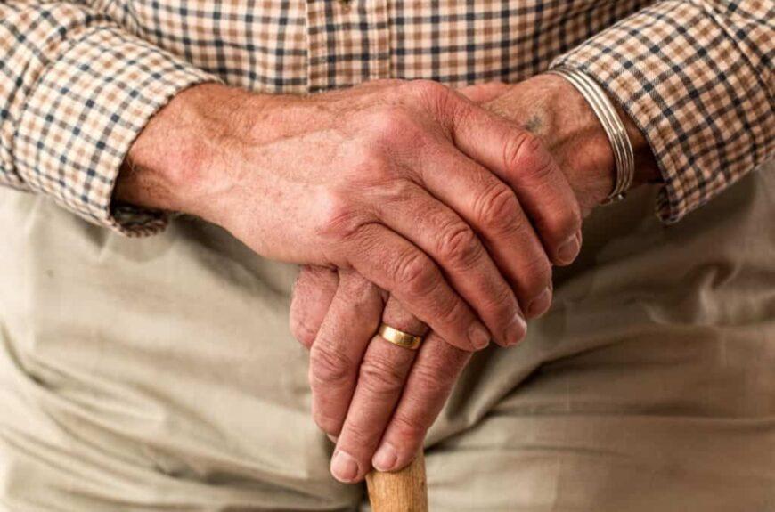 news riforma pensioni