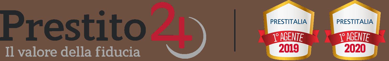 Scopri la rapidità, la convenienza e la trasparenza di Prestito 24